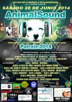 Animal Sound Patraix