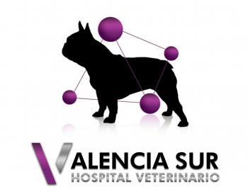 La perrita valiente colaboradores - Clinica veterinaria silla ...